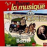 """Afficher """"L'Hymne à la joie de Ludwig van Beethoven"""""""