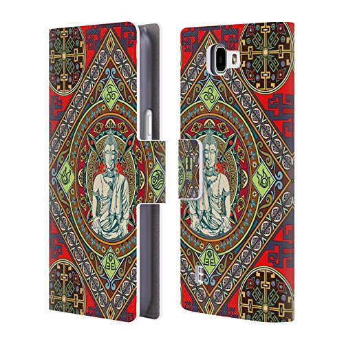 head-case-designs-buddha-tibetan-pattern-leather-book-wallet-case-cover-for-lg-k4