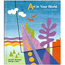 Art in Your World