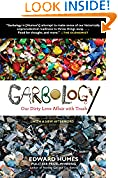 #3: Garbology: Our Dirty Love Affair with Trash