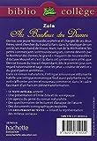 Image de BIBLIOCOLLEGE - Au Bonheur des dames - nº 78