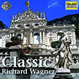 Classic Richard Wagner -