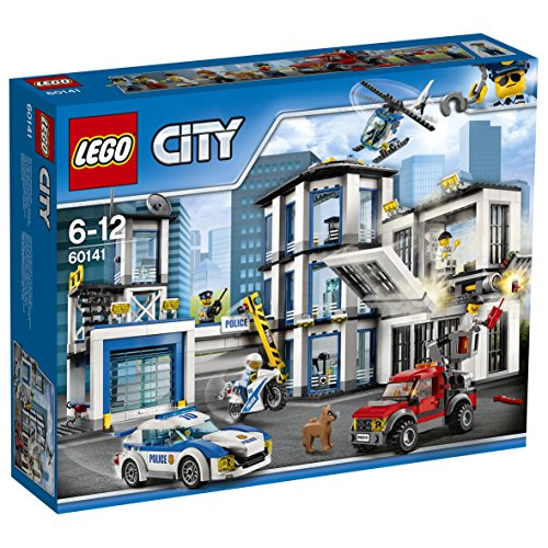 Lego Categories Christmas Toy Store