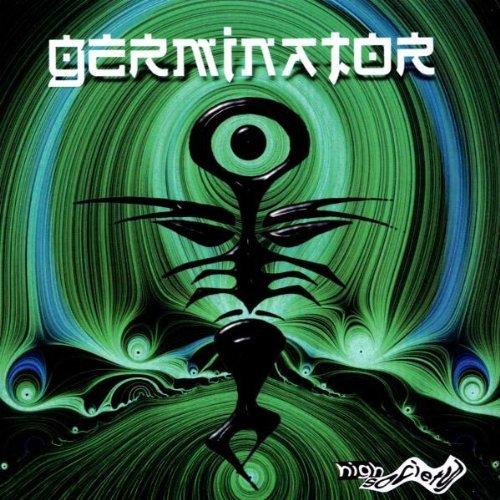 Propagation by Germinator