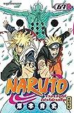 Lire le livre Naruto Vol.67 gratuit