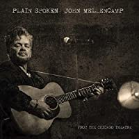 John Mellencamp - Live from the Chicago Theater