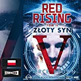Zloty syn: Red Rising 2