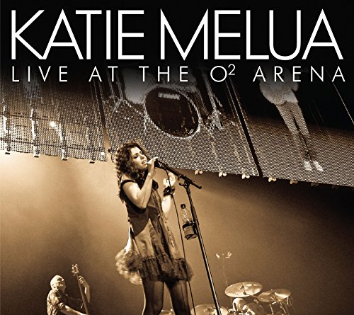 Live at the O2 Arena (Deluxe E...