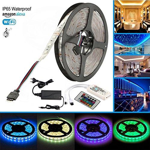 LED 230V,60 *