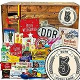 Zum 5 Jubliäum | Advent Kalender DDR | Adventskalender Nostalgisch Schokolade Adventskalender Nostalgisch 2018 Nostalgie Adventskalender 2018 Nostalgie Adventskalender Erwachsene
