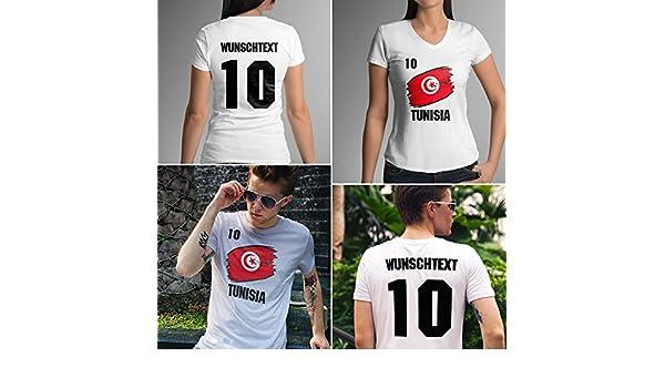 Nike Board Short Mädchen Sommer Board Hose Strand Badehose 218953-100 weiß neu