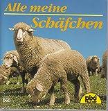 *2:1-Tausch* Alle meine Schäfchen - Pixi-Buch Nr. 665 - Einzeltitel aus PIXI-Serie 82