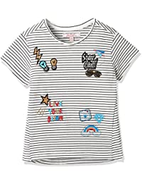 Nauti Nati Girls' Shirt