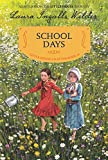 Best Harper Collins Children Chapter Books - School Days: Reillustrated Edition (Little House Chapter Book) Review