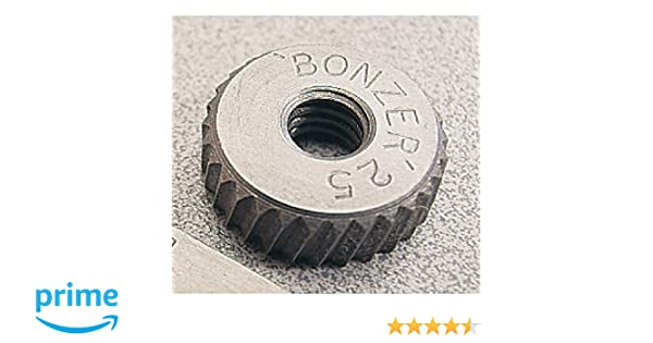 Winware Bonzer 25mm Spare Wheel For Can Opener EZ20