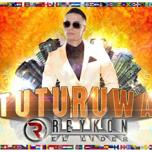 Tuturuwa