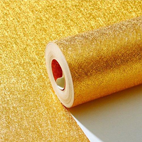 flash-reflechissant-papier-peint-en-or-fond-decran-ktv-salon-tv-fond-decran-fond-decran-fond-decran-
