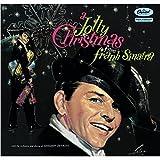 #1: Jolly Christmas From Frank Sinatra