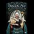 Dragon Age - L'Empire masqué: Dragon Age, T1