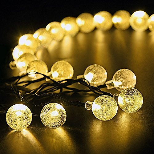 marsboy-ghirlanda-di-luci-led-catena-luminosa-a-energia-solare-per-esterni-229ft-7-mt-30-led-bianco-