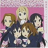 K-on! Gekichuka Album [2cd]