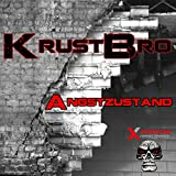 Angstzustand (Original Mix)