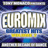 Euromix Greatest Hits 2