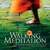 Image de Walking Meditation