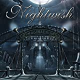 Nightwish: Imaginaerum (Audio CD)