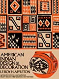 Image de American Indian Design and Decoration