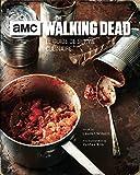Walking Dead : le guide de survie culinaire