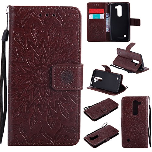 for-lg-c70-case-browncozy-hut-wallet-case-magnetic-flip-book-style-cover-case-high-quality-classic-n