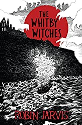 The Whitby Witches (Egmont Modern Classics)