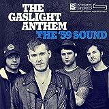 The 59 Sound [Ltd Coloured Vinyl]