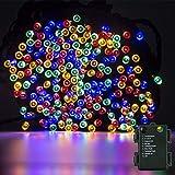 Ver detalles luces de hadas