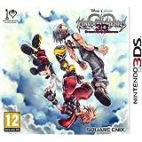 Kingdom Hearts 3D: Dream Drop Distance [Import spagnolo]