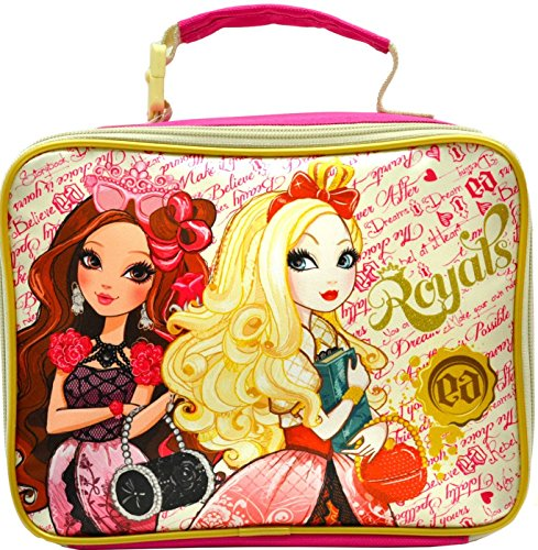 mattel-ever-after-high-royals-deluxe-classic-designed-multicolored-ultra-cool-insulated-lead-safe-pv