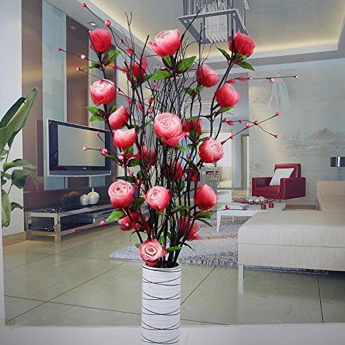 signor-pulse-fiori-secchi-soggiorno-piano-boutonniere-di-fiori-secchi-peonia-fiori-artificiali-lampa