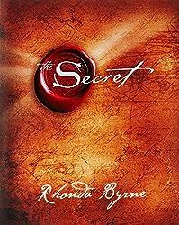 The Secret (en anglais)