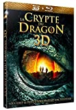 La crypte du dragon [Blu-ray] [Blu-ray 3D] [FR Import]
