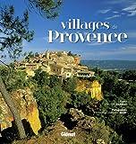 Villages de Provence
