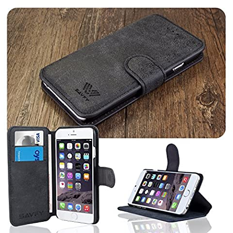 SAVFY Etui luxe iPhone 6 Plus / 6S Plus 5.5