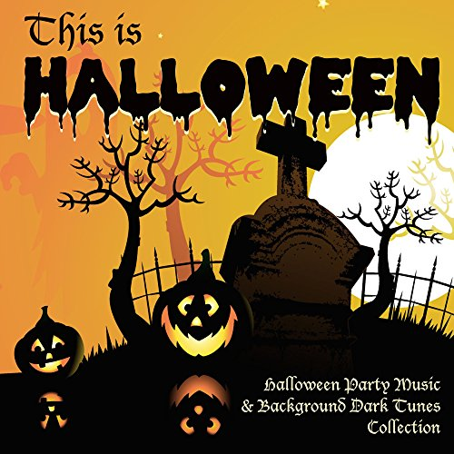 s - Halloween Music Soundtrack (Halloween Music Collection Soundtrack)