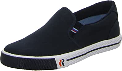 Romika Laser, Sneaker Infilare Unisex-Adulto
