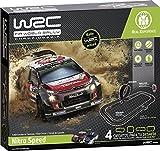 WRC Nitro