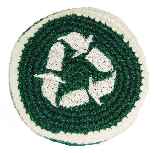 fair-trade-producer-in-guatemala-hacky-sack-recycle