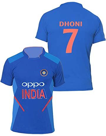 5f392a3e09f Cricket Clothing: Buy Cricket Clothing Online at Best Prices in ...