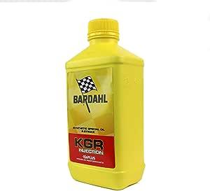 Bardahl 226040 Öl Auto
