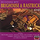 An Evening with Brighouse and Rastrick Band
