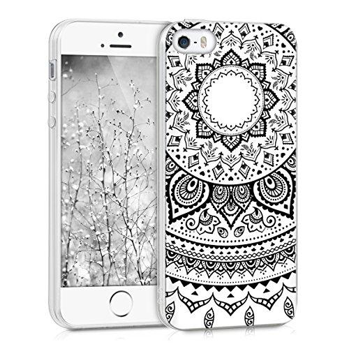 kwmobile-tui-transparent-pour-apple-iphone-se-5-5s-housse-de-protection-en-tpu-silicone-design-imd-c